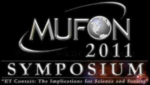 Ufo Symposium Mixes It Up Between Et Believers And Skeptics