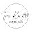 Toni Kruger avatar image