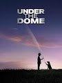 content pic Download Under the Dome 1ª Temporada AVI + RMVB Legendado