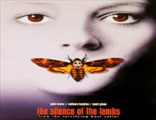 فيلم The Silence of the Lambs