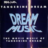 Tangerine Dream - Dream Music