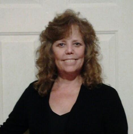 Marsha Peterson