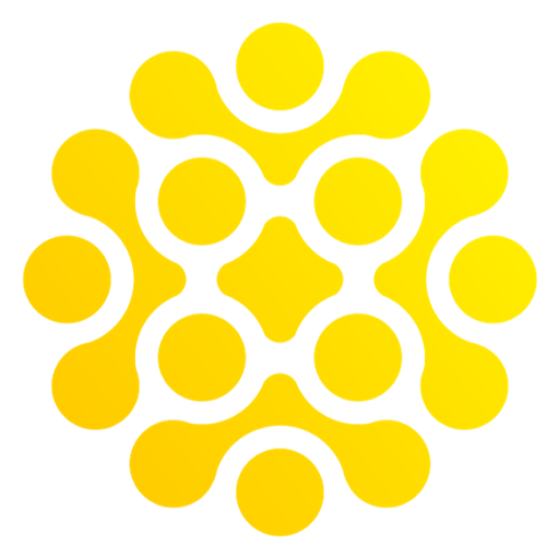 Crypto Buyers Club UK