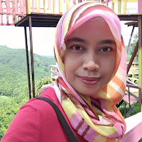 who is Rini Auliyashifa contact information