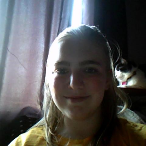 Jessica Wilkey