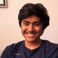 Avinash Kaushik+