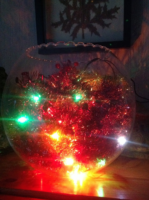 Consuminder repareer en cre ermeer nog meer kerstdecoratie - Idee oudersuite ...