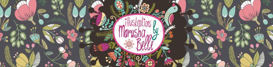 MarushaBelle