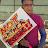 Paul Aguilar avatar image