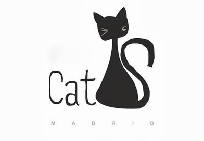 Discoteca Vintage Cats