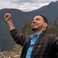 Faisal Auda's avatar