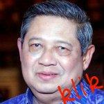 Portal Pres.SBY