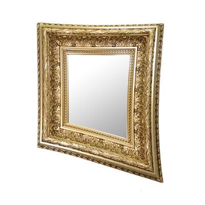 https://lh6.googleusercontent.com/-1NBzEB1xeuY/UUw7c9XSAfI/AAAAAAAAOho/jI34I9q1HCI/s400/1189-Riflessi-specchio-muro-oro-antartidee_designxtutti.jpg