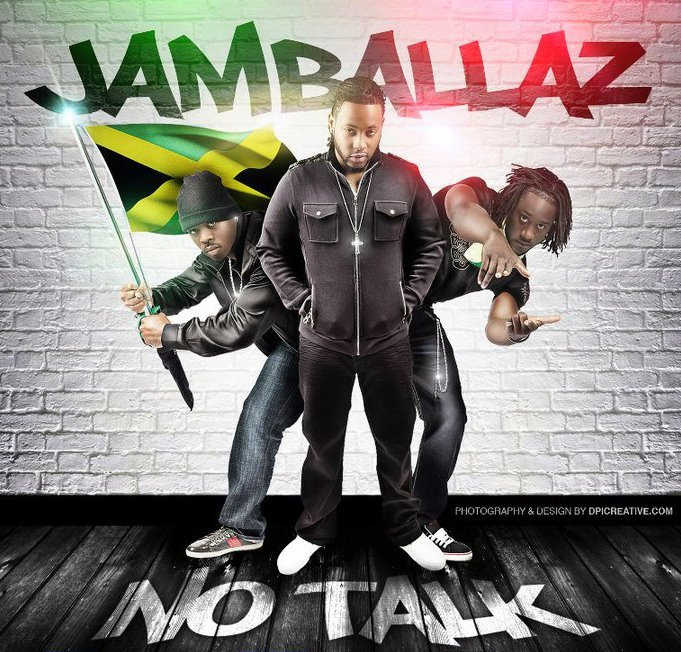 Coloring Book Vybz Kartel Mp3 Dancehall News Flying About Jamballaz Quot Blue Dreams