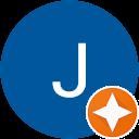 JENNIFER H.,AutoDir