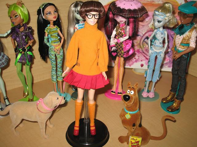 rusalka: Куклы госпожи Алисы :) - Page 2 IMG_8562