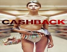 مشاهدة فيلم Cashback