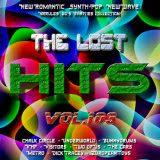 V/A - The Lost Hits Vol. 103