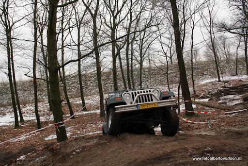 4x4 rijden overloon 12-02-2012 (26).JPG