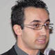 Arsham Parsi