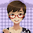 Gemma Larcina avatar image