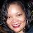 Julia Bussell avatar image