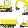 trucketorque