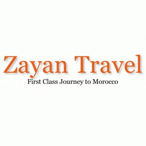 Zayan Travel
