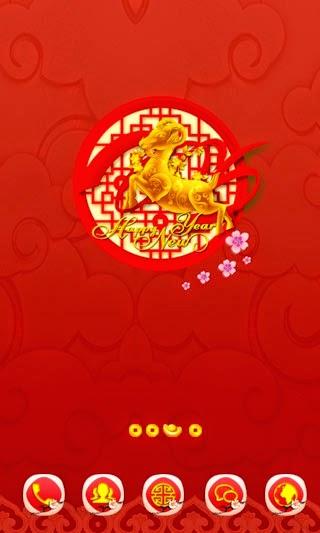 Theme và hình nền Năm Mới cực đẹp cho dế đây! Www.Aloxovn.com_hình_3