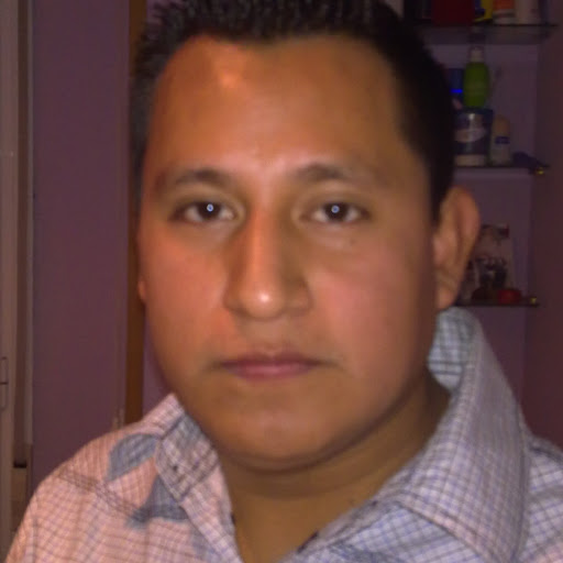 Ricardo Saltos