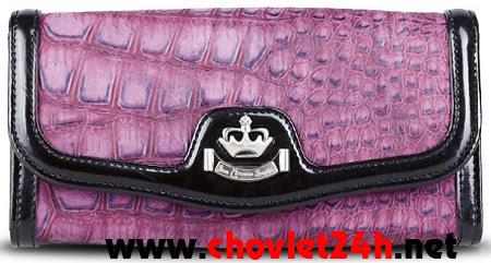 Ví thời trang nữ Sophie Orvelle -  DSM1182