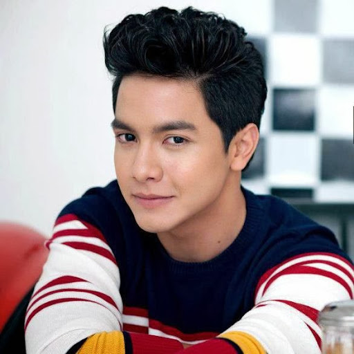 Haplos Lyrics Alden Richards