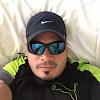 Héctor Ramos