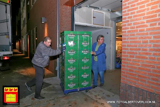 Verhuizing oude PLUS Verbeeten Overloon 03-11-2013 (40).JPG