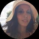 Carla Bettencourt-Gomes