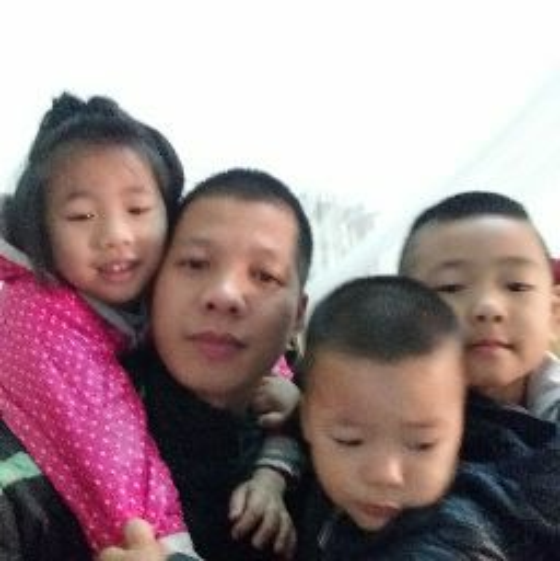 Tien Duong Photo 32