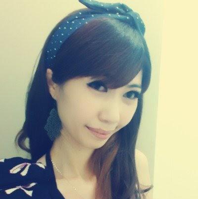 Xiaoying Yu