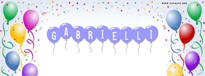 Gabrielli