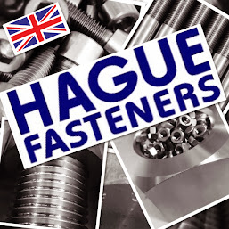 Hague Fasteners Limited photos, images