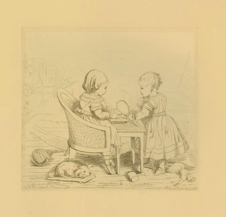 викторианская эпоха, история, искусство, дети