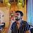 Vipin Bansal avatar image