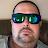 Nick Stone avatar image
