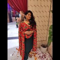 Profile picture of Sahiba Puri