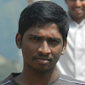 இராஜேஷ்குமார்