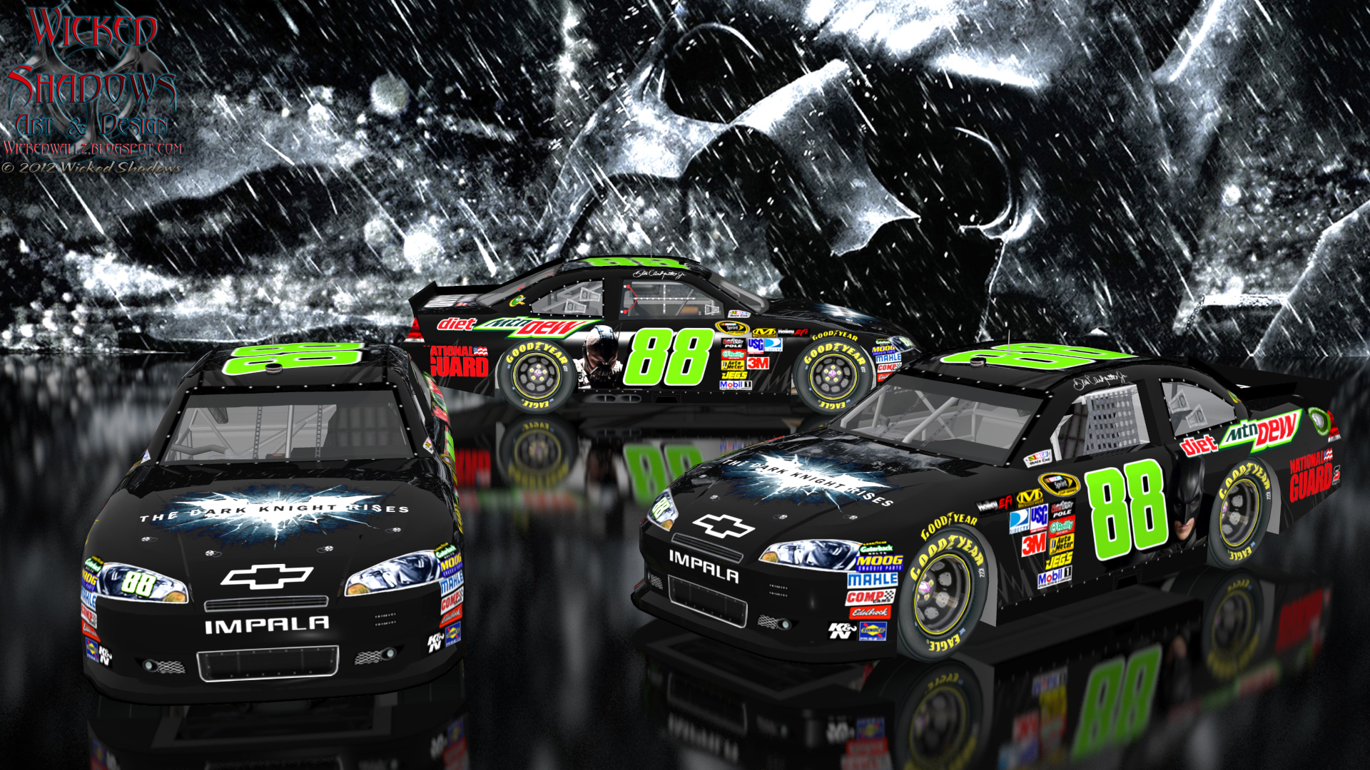 Dale Earnhardt Jr 88 Wallpaper, Images, Wallpapers of Dale ...