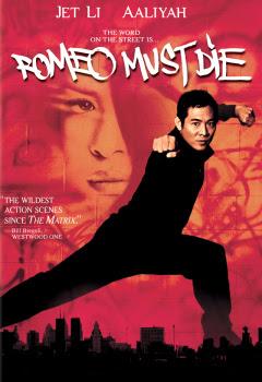 Romeo Must Die ศึกแก๊งมังกรผ่าโลก HD [พากย์ไทย]
