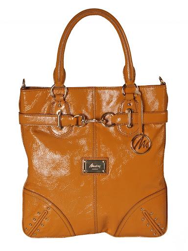 matraş çanta