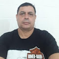 Jose Hudson