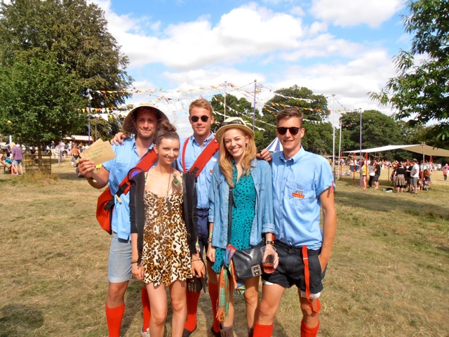 wilderness_festival_postman_girls