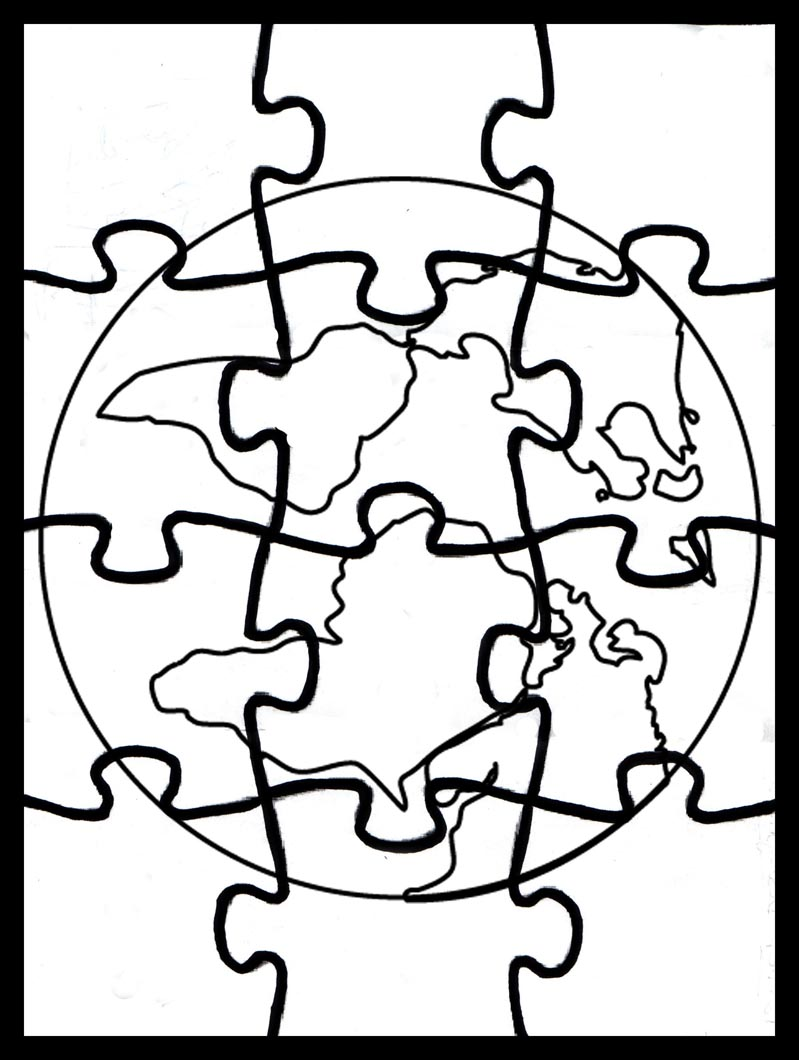 hires puzzle twist w l ara de pared color blanco additionally Metal hollow twisted ball also SKU177745 also kidsdiy 2B 252815 2529 also  besides  also puzzle further 4895145412186 likewise West Studio Twisted Metal 07 additionally knuckles coloring pages 16 furthermore . on metal twist puzzle coloring pages printable